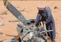 ИГИЛ разрабатывает беспилотники для уничтожения людей и самолетов