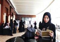 В ОАЭ хотят создать министерство по делам женщин