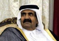 В Катаре – трехдневный траур