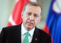 Эрдоган предъявил права на иракские Мосул и Киркук