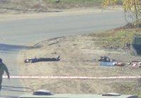 СМИ: боевики, убитые в Нижнем Новгороде, состояли в террористической организации