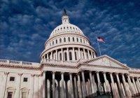 В Конгрессе США предлагали убить Асада