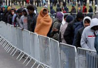 ООН: ограничение потоков мигрантов – главная террористическая угроза для ЕС