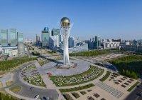 Имамов Казахстана призвали к светскости