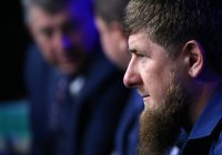 Кадыров: «2017 год должен стать годом единства для россиян»