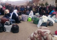 СМИ: ИГИЛ пытает родственников сирийцев, бежавших из Алеппо