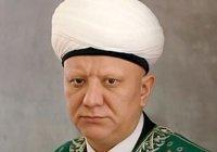 Крганов: «Лидеры Татарстана – опора тюркского мира»