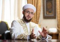 Муфтий РТ примет участие в заседании Бюро Исполкома Всемирного конгресса татар