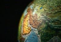 """Первый день """"Валдая"""": поиск снятия противоречий на Ближнем Востоке"""
