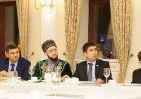 В Казани обсудили планы развития Старо-Татарской слободы