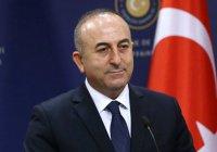 СМИ: Турция готовится к войне с Ираком