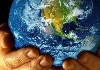Муфтий РТ принимает участие в международном форуме «Хартия Земли»