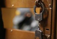 В Татарстане задержаны лидеры ячейки «Таблиги джамаат»