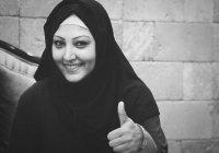Мусульманка возглавила Международный математический союз