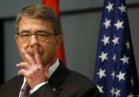 США: штурм «столицы ИГИЛ» начнется в ближайшее время