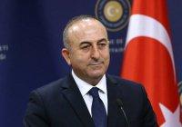 Турция хочет подарить Эстонии мечеть