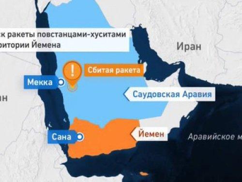 ВЙемене жертвами авиаударов стали неменее 30 бунтовщиков изаключенных