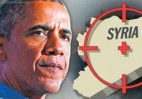 Эксперт: США хотят отдать ИГИЛ Сирию в обмен на Ирак