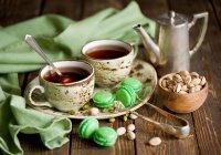 Дозволено ли устраивать чаепитие в мечетях?