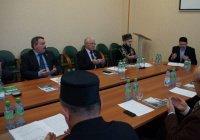 Исламским учебным заведениям РТ катастрофически не хватает татароязычных преподавателей