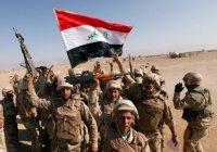 Иракские курды сообщили, когда Мосул будет освобожден от ИГИЛ