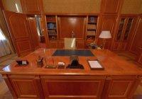 Личный кабинет Нурсултана Назарбаева открыли для всех желающих