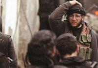 СМИ: боевики ИГИЛ бреют бороды и бегут из Мосула