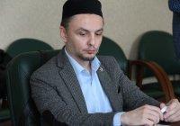 """Эксперт: """"О расколе единой мусульманской уммы не раз говорится в Коране..."""""""