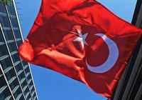 Турция предпочла Европе Мекку