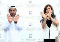 Собственный знак толерантности появился в Дубае