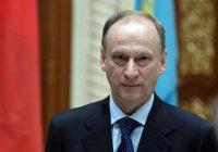 Патрушев: уничтожить ИГИЛ действиями одной России не удастся