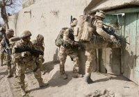 В Гааге расследуют преступления США в Афганистане