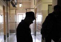 В Азербайджане экстремистов предлагают сажать пожизненно