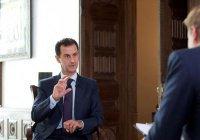 СМИ: Башар Асад не покинет пост президента Сирии до 2021 года