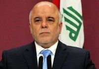 Ирак предупредил Турцию о готовности к войне