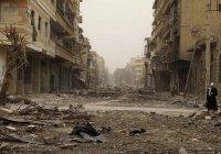 Эксперт: Сирия не выдержит еще нескольких лет конфликта