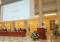 Муфтий Татарстана: люди не должны оценивать ислам через поступки преступников