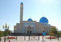 Центр для переубеждения экстремистов открыли в Казахстане