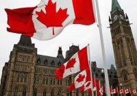 В Канаде законодательно запретили исламофобию