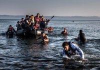 Правозащитники обвинили Италию в жестокости по отношению к беженцам