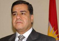 Иракский Курдистан обратился к России за военной помощью