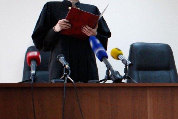 ВДагестане судят юношу, пытавшегося вступить вИГИЛ