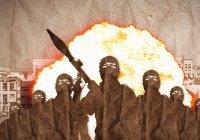ИГИЛ готовит теракты во время выборов президента США