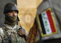 В Ираке погибли десять иранских паломников
