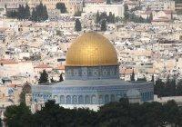 В Израиле объявили войну азану