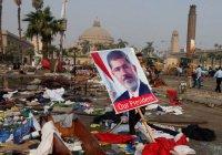СМИ: в Египте назревает новая революция
