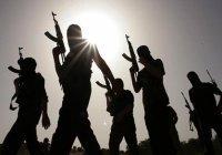 Россиянам расскажут о реальной террористической угрозе в РФ