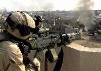 В Мосуле уничтожены 2 тысячи боевиков ИГИЛ
