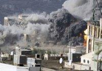 За время войны в Йемене погибли 7 тысяч человек
