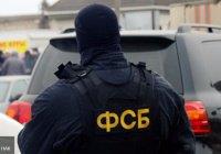 В Санкт-Петербурге задержаны боевики «Хизб ут-Тахрир»